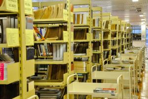 biblioteca-pici