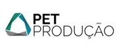 PET Produção