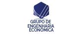 Grupo de Engenharia Econômica - GEE