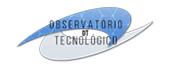 Observatório Tecnológico - OT
